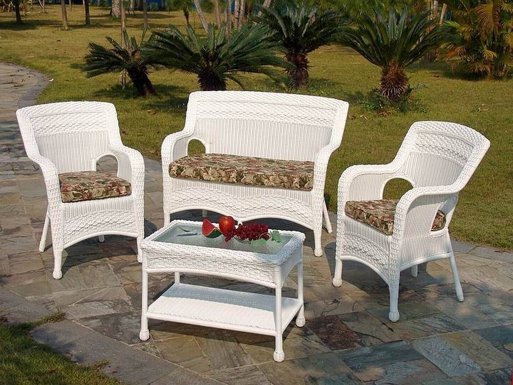 Pier One Dining Chairs (View 15 of 20)