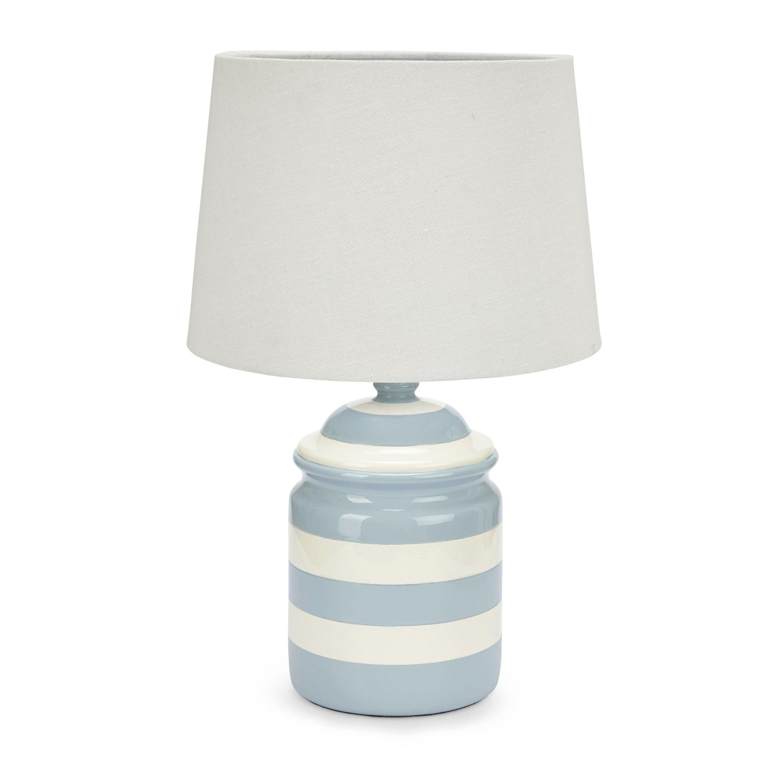 Pinterest Intended For Well Known Laura Ashley Table Lamps For Living Room (View 14 of 20)