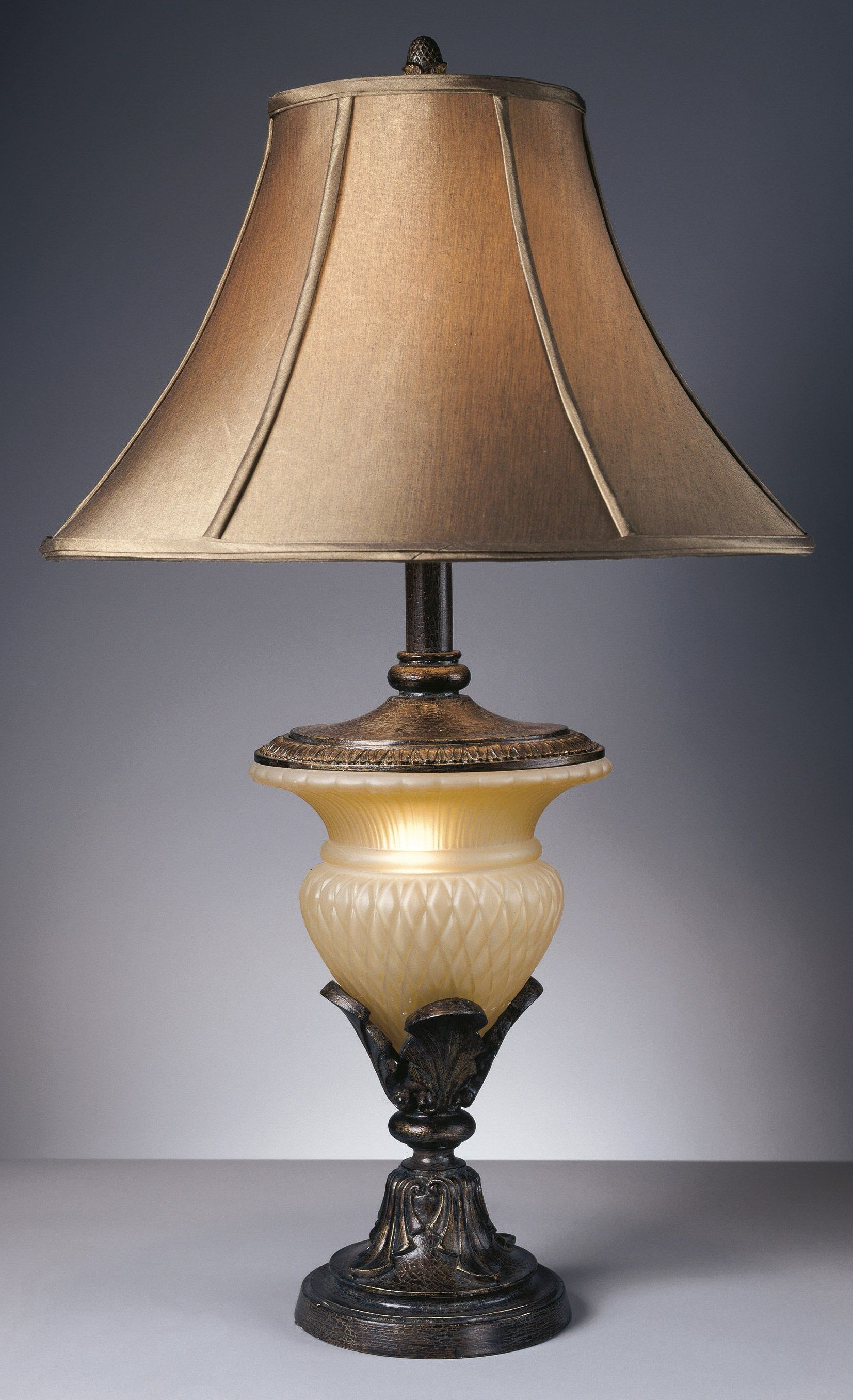 Pinterest With Set Of 2 Living Room Table Lamps (View 6 of 20)