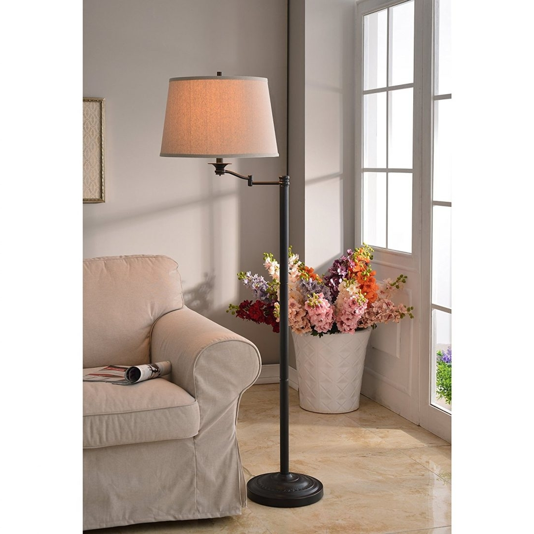 Popular 60 Most Fab Daylight Lamp Cool Lamps Amazon Costco Tripod Floor Intended For Costco Living Room Table Lamps (View 8 of 20)