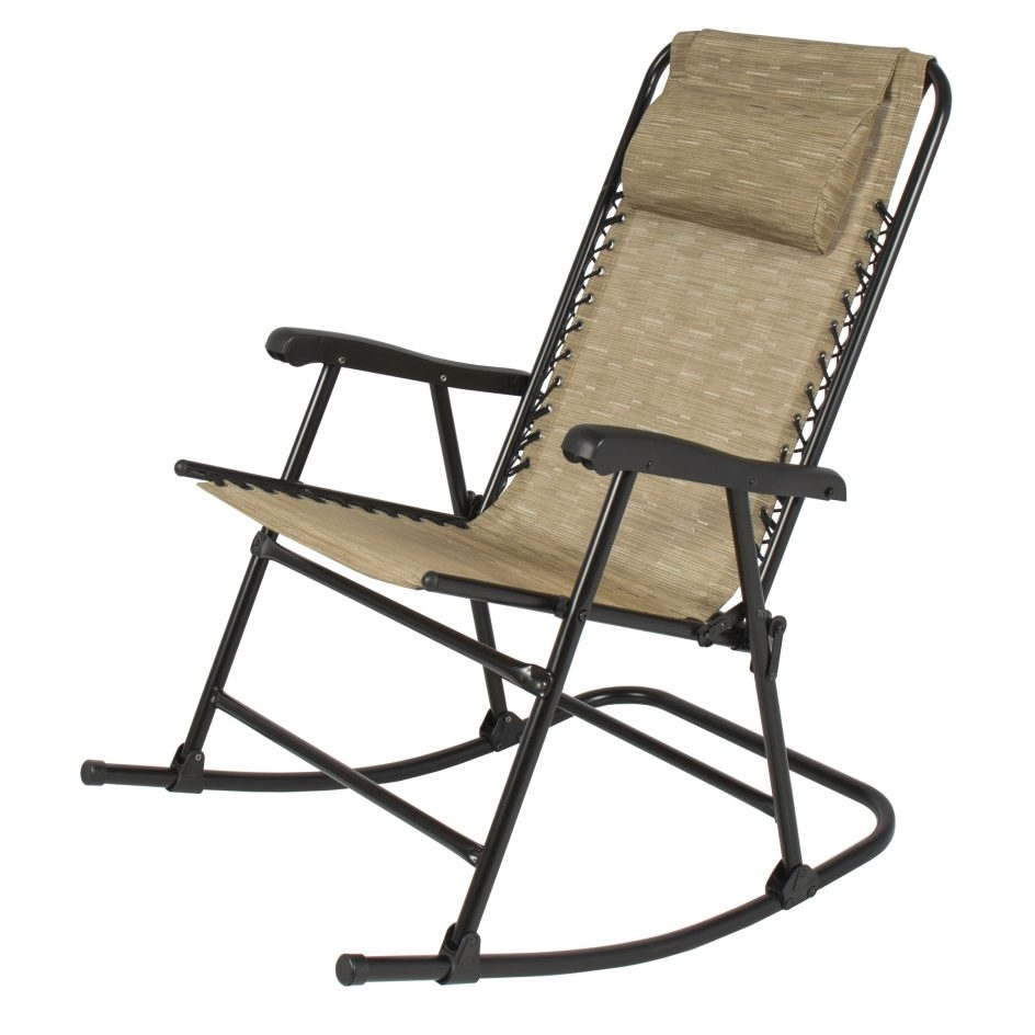 Popular Good Looking Cheap Patio Chairs 7 Attractive Sling Home Depot Modern Inside Inexpensive Patio Rocking Chairs (View 16 of 20)