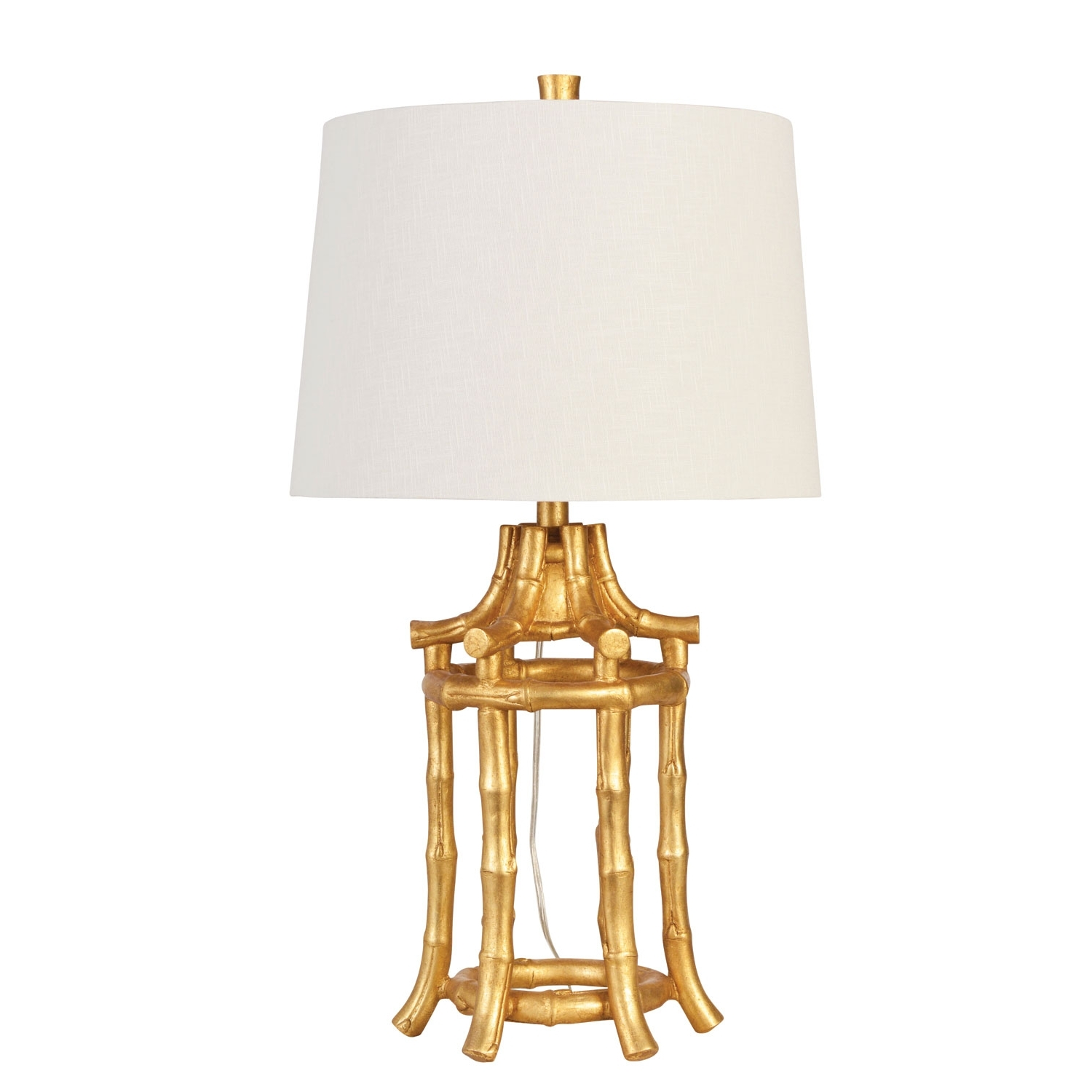 Popular Lamp : Gold Table Lamp Base Lamps Living Room Shades For With Metal Throughout Gold Living Room Table Lamps (View 8 of 20)