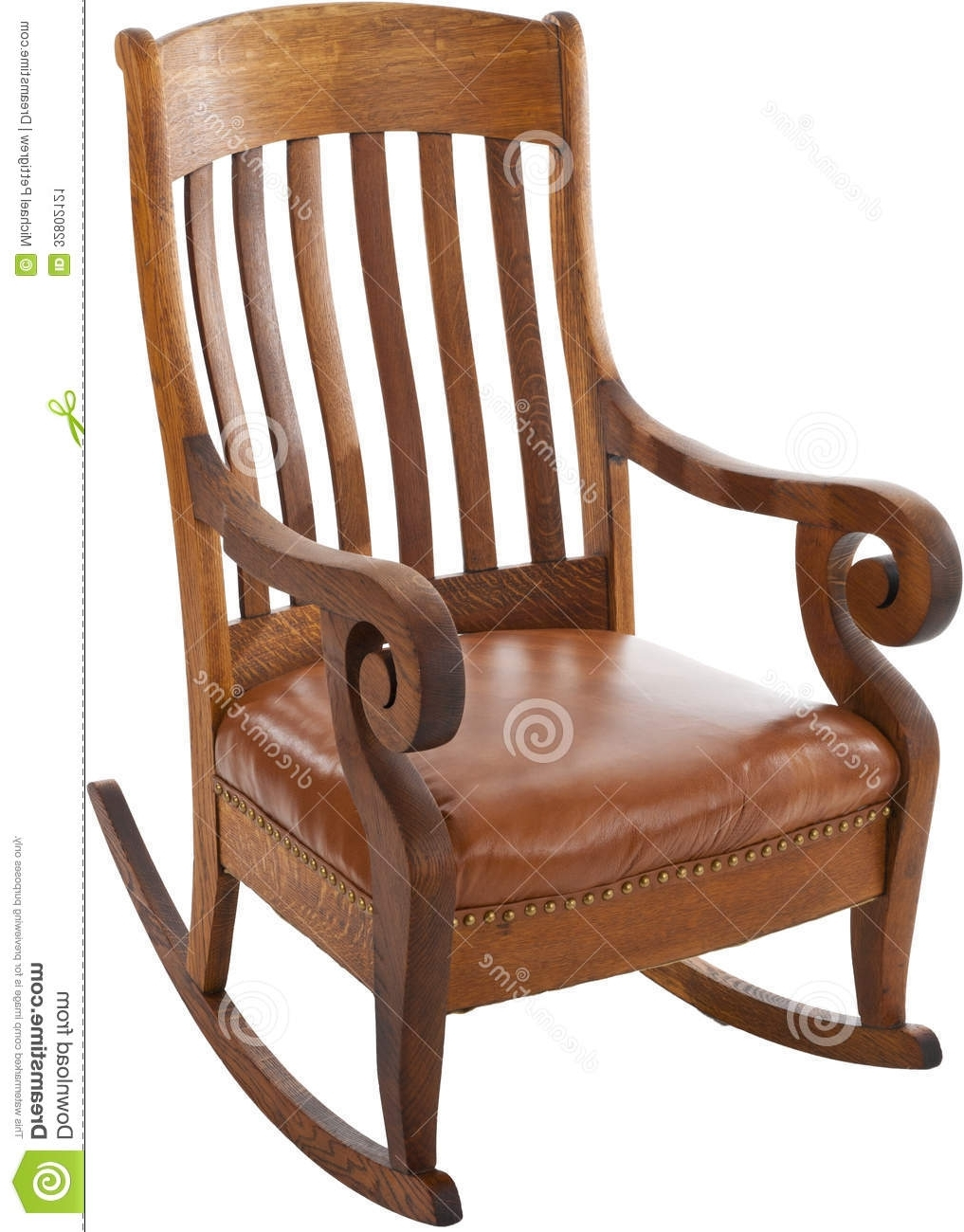 Popular Old Fashioned Rocking Chairs In Mesmerizing Antique Rocking Chair Hd Photos Bed No Arms For Sale (View 9 of 20)