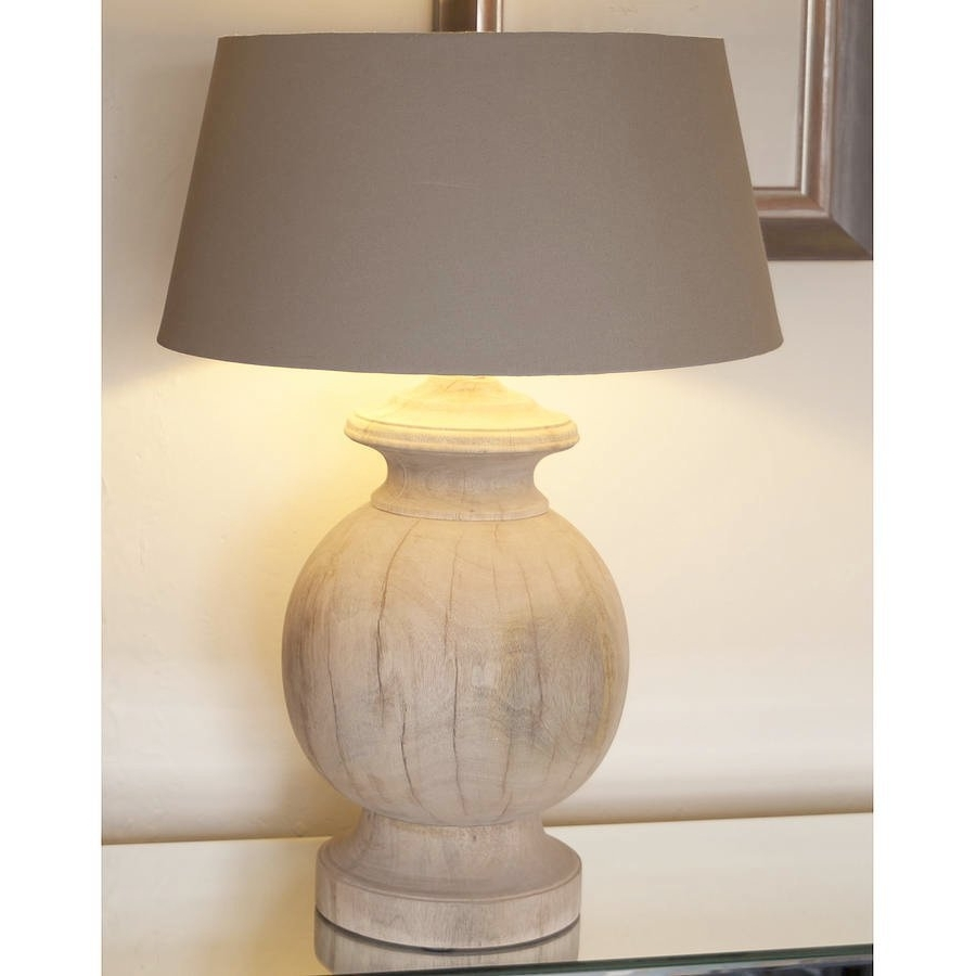 Popular Table Lamps For Living Room 52 With Table Lamps For Living Room Within Living Room Table Lamps (View 10 of 20)
