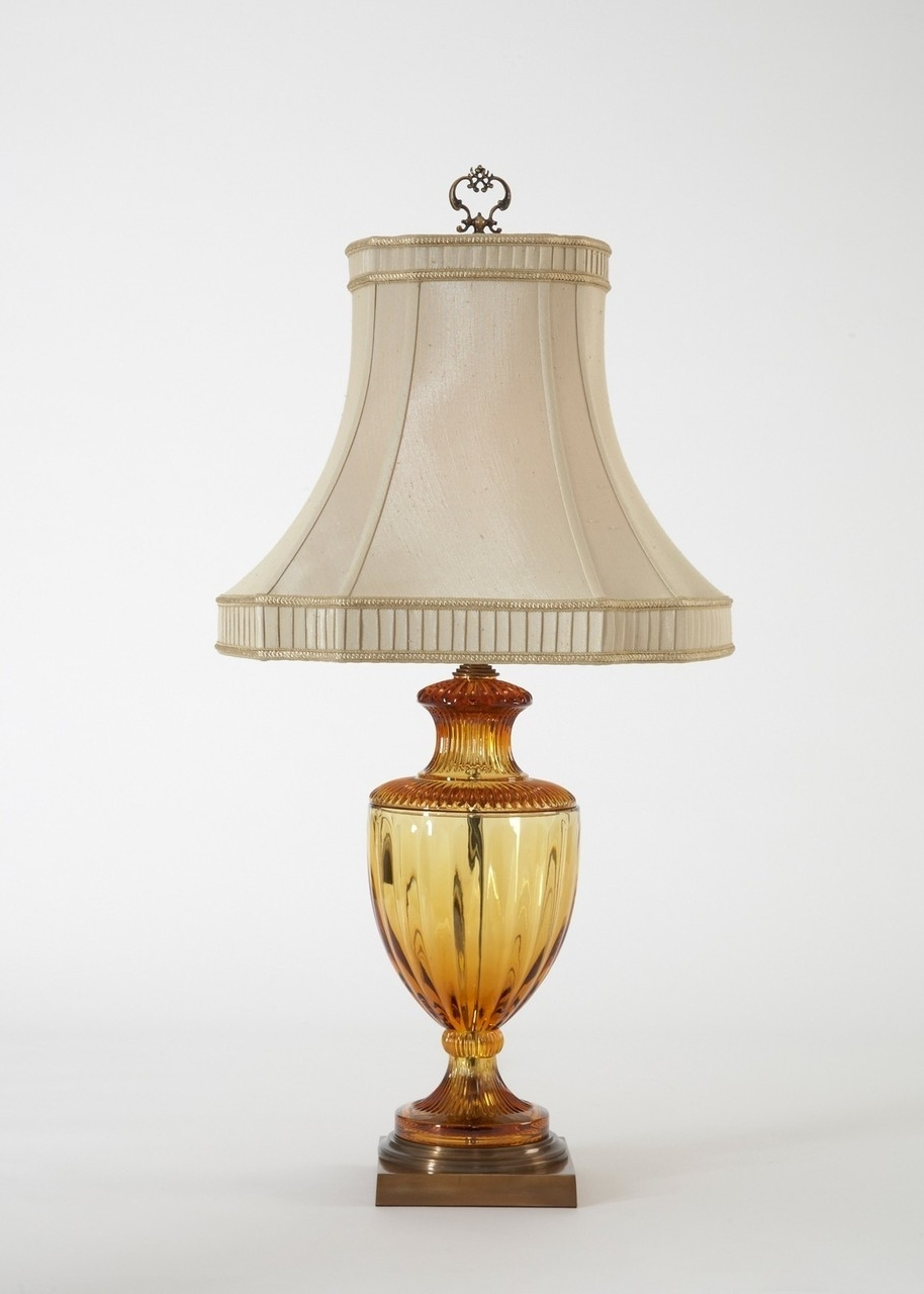 Popular Wood Table Lamps For Living Room With Regard To Best Wooden Table Lamps For Living Room Gray Wrought Iron Living (View 5 of 20)