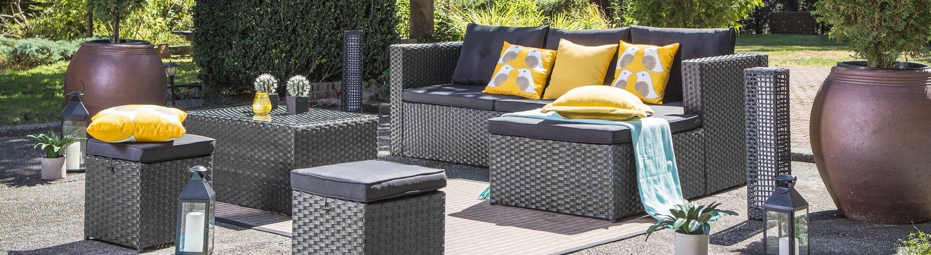 Preferred Edmonton Patio Conversation Sets With Conversation Sets (View 4 of 20)