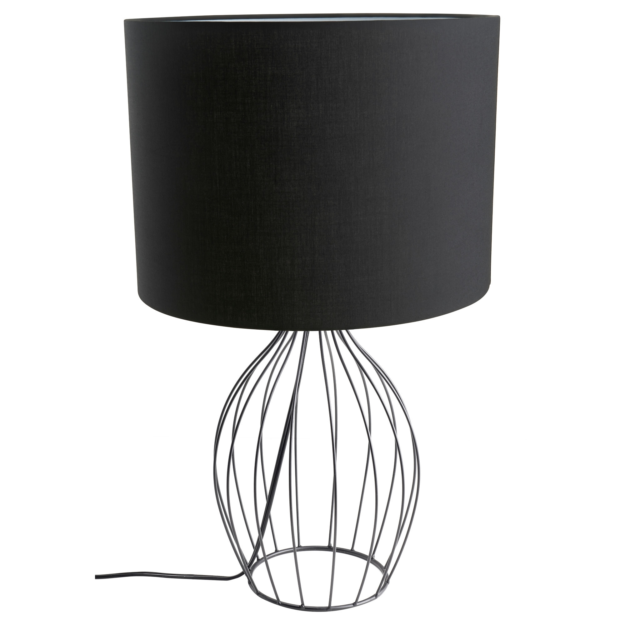 Preferred Living Room Side Table Lamps Table Lamps Ideas For Living Room Intended For Wrought Iron Living Room Table Lamps (View 6 of 20)