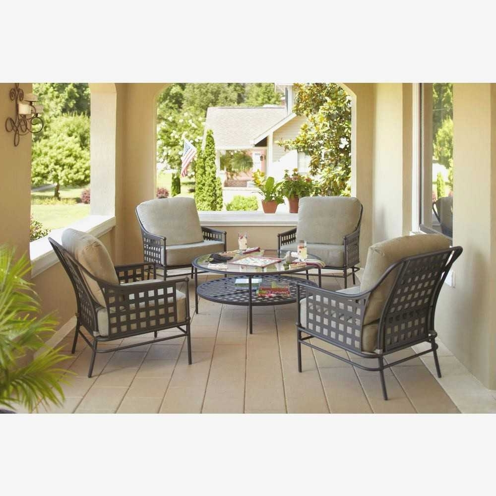 Preferred Martha Stewart Conversation Patio Sets In Martha Stewart Patio Furniture Cushions Elegant Patio Conversation (View 19 of 20)