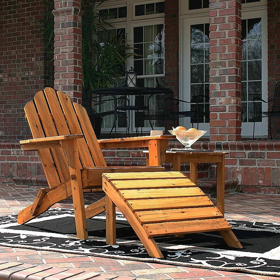 Preferred Rona Patio Rocking Chairs In Outdoor Chairs Best Of Gci Outdoor Rocking Chair Full Hd Wallpaper (View 8 of 20)
