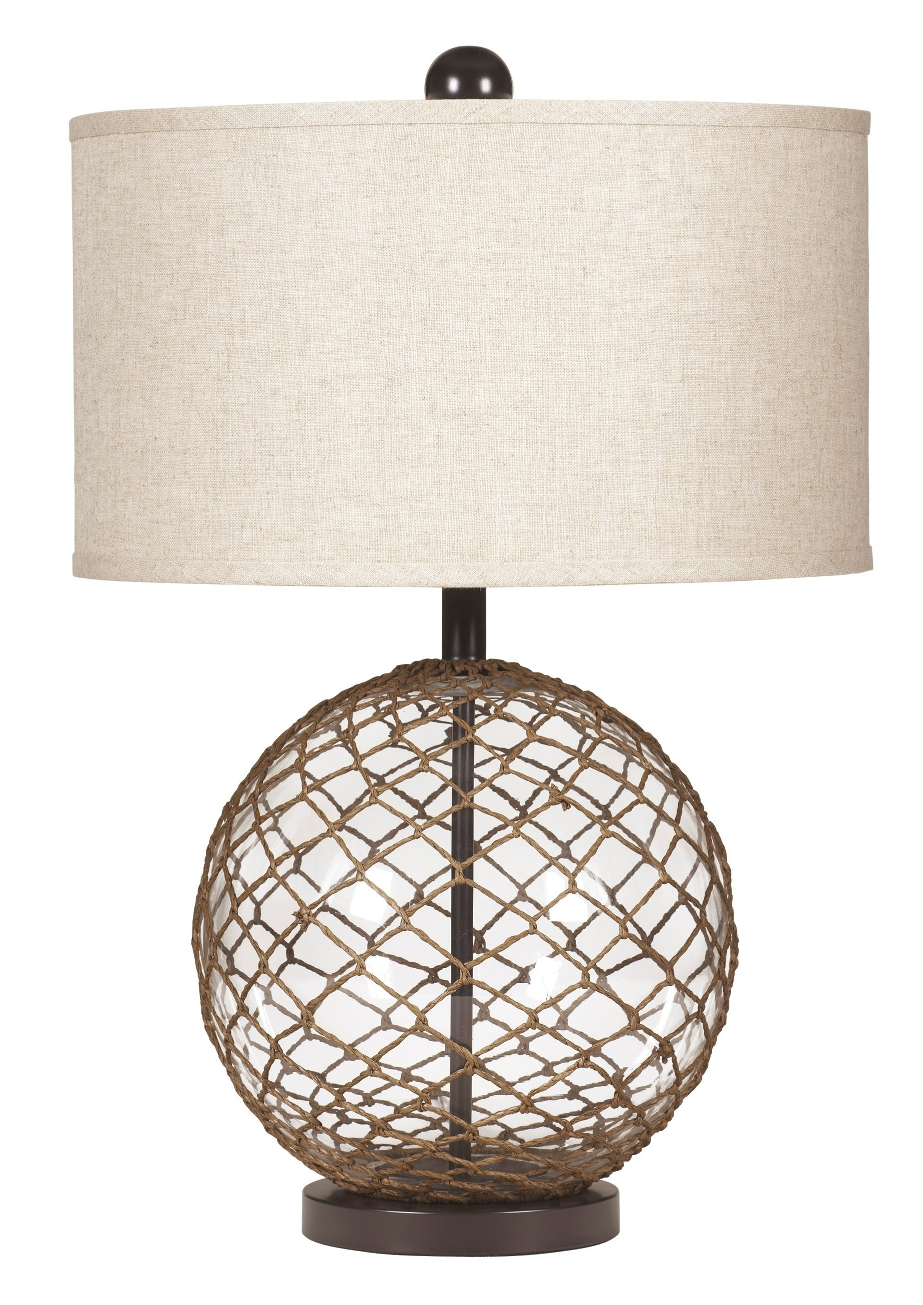 Recent Clear Table Lamps For Living Room With Regard To Lamp : Awesome Make Your Own Table Lamp Base Best Inspiration For (Gallery 19 of 20)