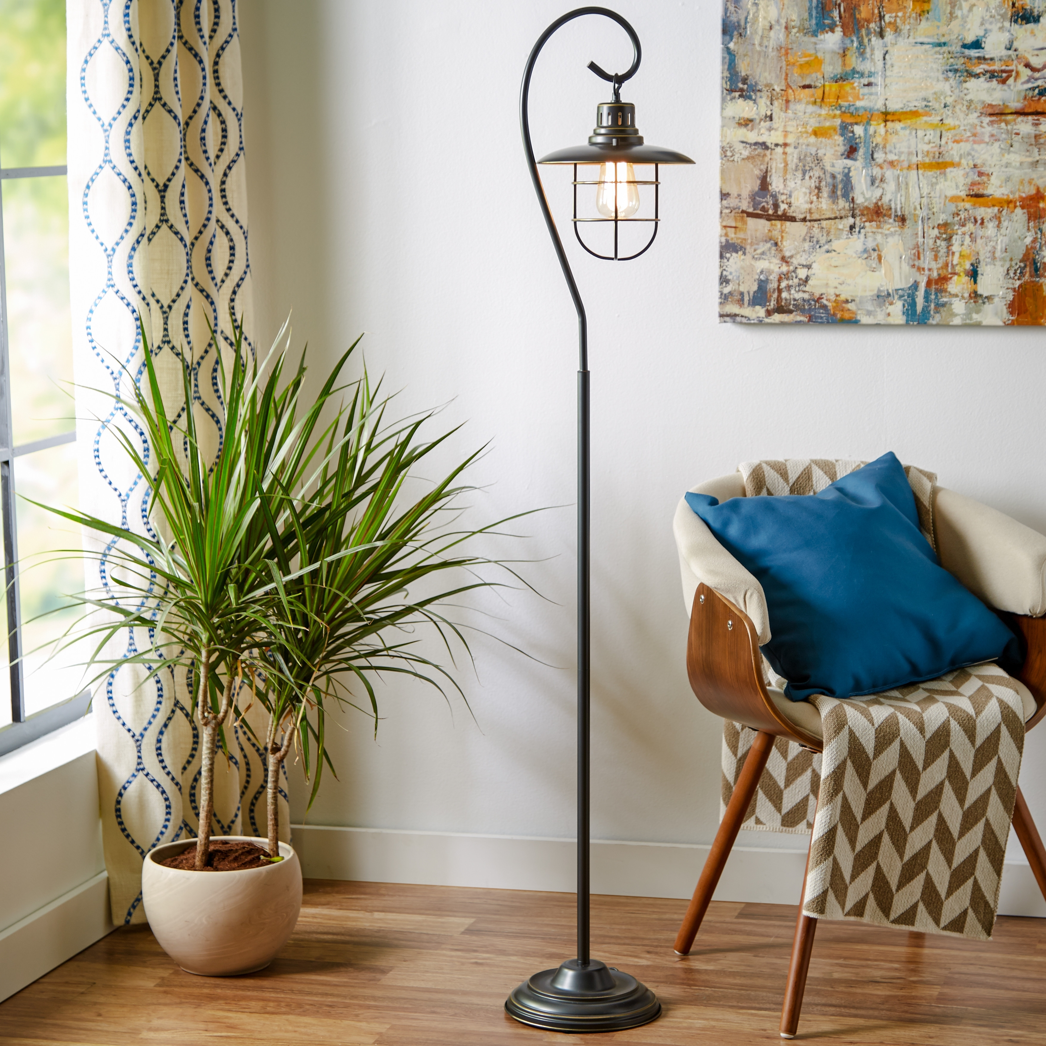 Recent Coastal Living Room Table Lamps Inside Lamp : Best Of Couture Cienga Table Lamp Coastal Floor Lamps Floor (View 16 of 20)