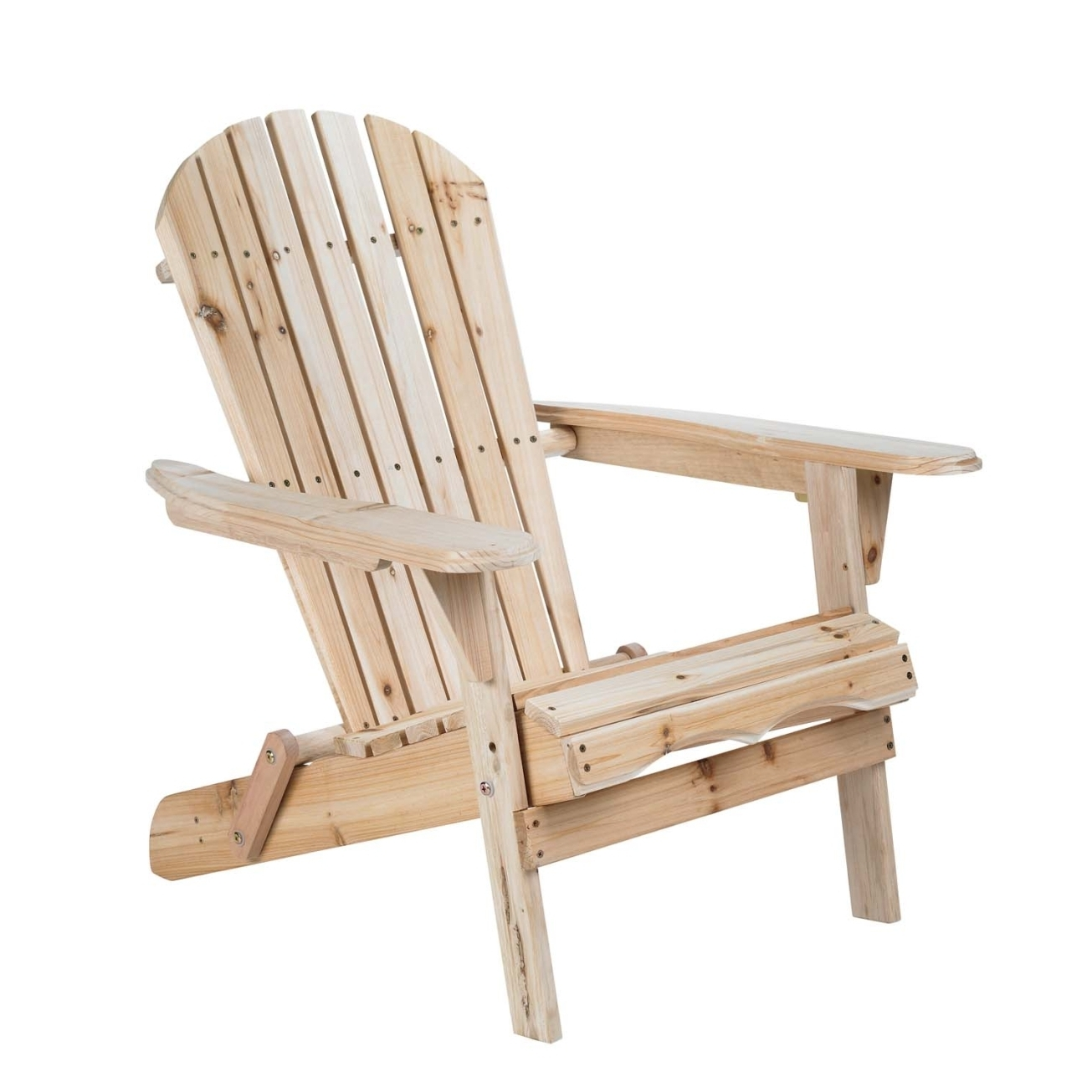 Recent Plastic Adirondack Chairs Kroger F24X On Creative Home Design With Regard To Rocking Chairs At Kroger (View 10 of 20)