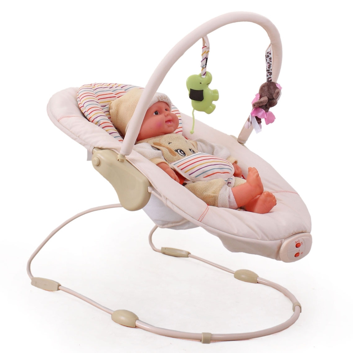 Recent Rocking Chairs For Babies With Newborn Baby Rocking Chair Supplies Baby Chair Reassure The Electric (View 16 of 20)