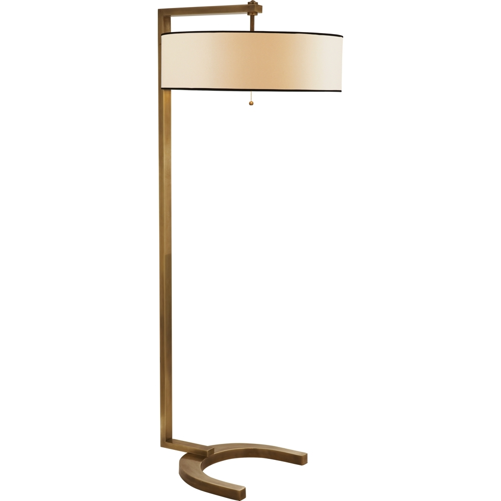 Recent Wireless Living Room Table Lamps In Unique Wireless Table Lamps Torch Light All Weather 24 Lamp Reviews (Gallery 5 of 20)