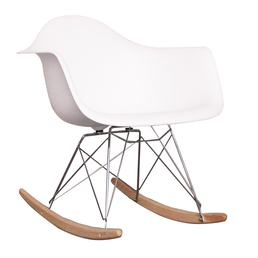 Retro Rocking Chair 7 1446758010 04254200 – Oknws Throughout Well Known Retro Rocking Chairs (View 13 of 20)