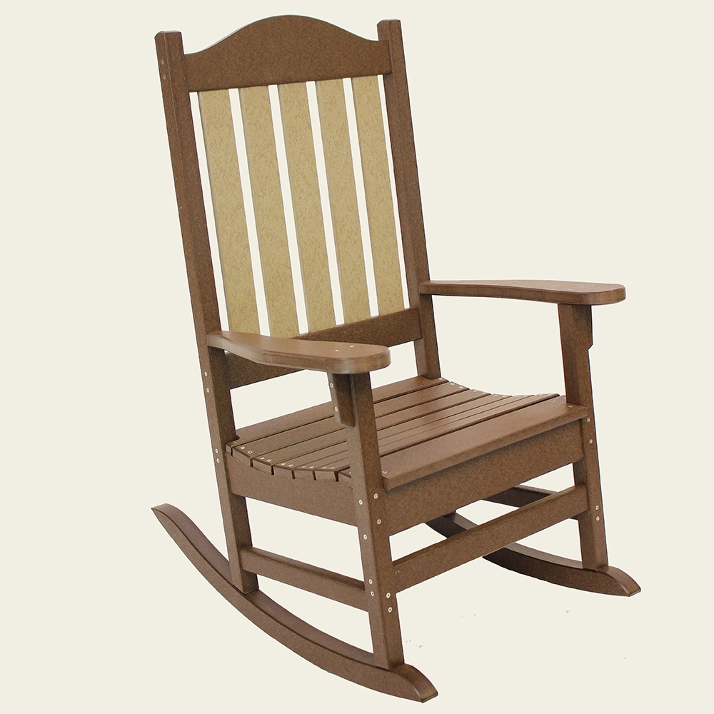 Rockers – The Amish Craftsmen Guild Ii Intended For Newest Zen Rocking Chairs (View 9 of 20)
