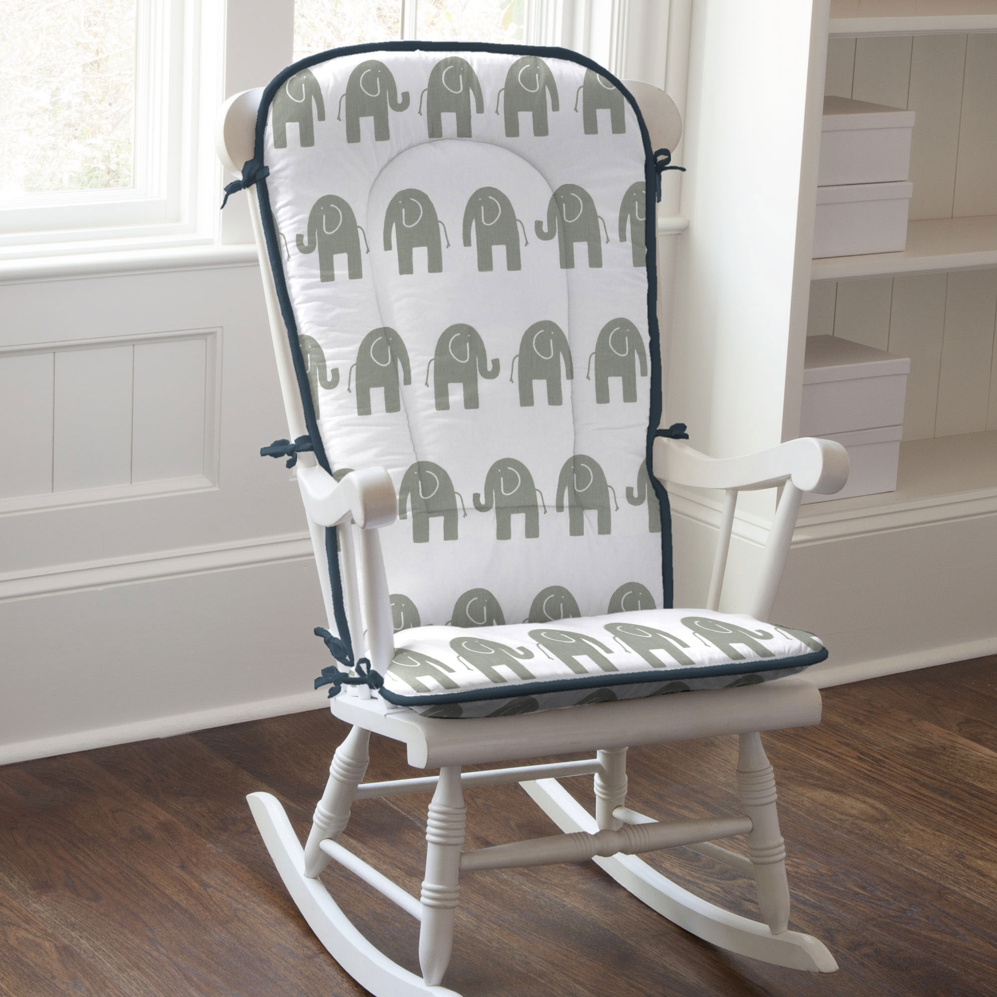 Rocking Chair Design Ideas #14001 Within Favorite Rocking Chairs Adelaide (View 9 of 20)