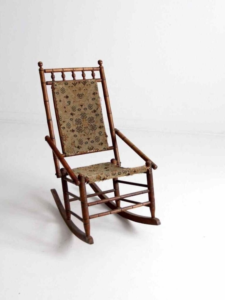 Rocking Chair Drawing At Getdrawings (View 5 of 20)