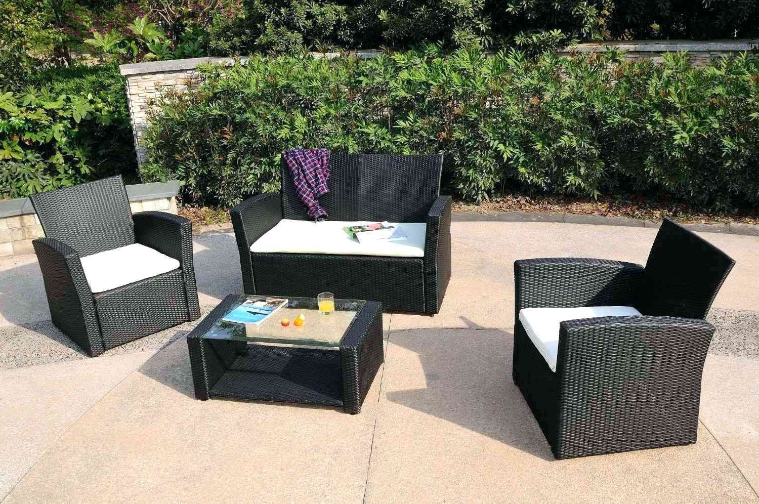 Rocking Chairs Adelaide With Recent Rattan Outdoor Chairs Garden Rocking Chair Uk Wicker Adelaide (View 16 of 20)