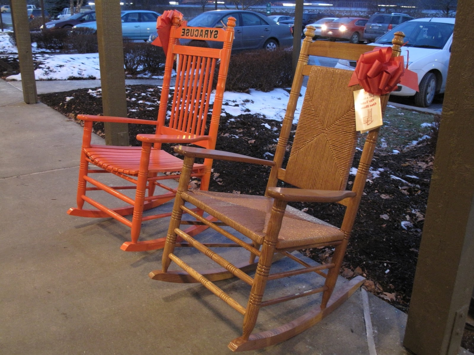 Rocking Chairs At Cracker Barrel Regarding Most Recently Released Neonlimesugdom Cracker Barrel Rocking Chairs Military (View 3 of 20)