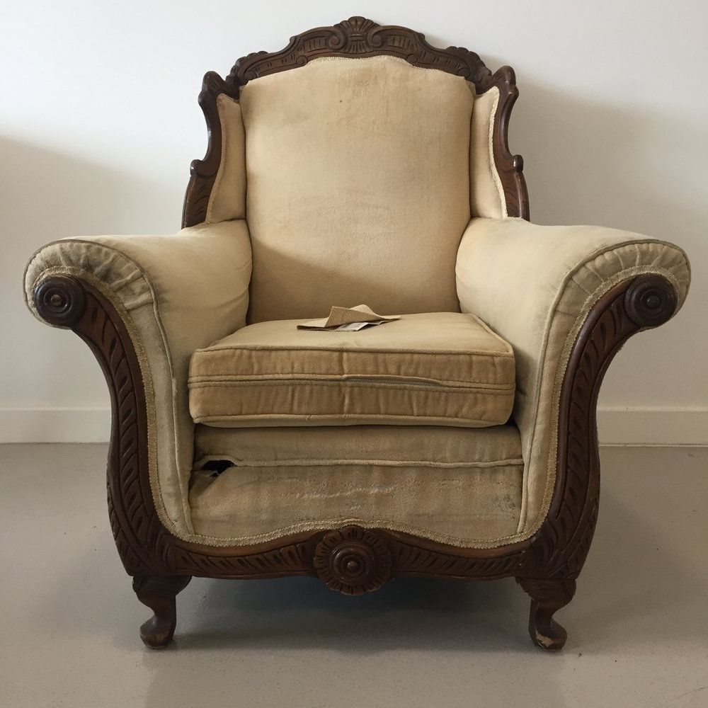 Rocking Chairs At Gumtree In 2018 Antique Armchair Gumtree For Sale Armchairs Ebay Rocking Chairs Uk (View 18 of 20)