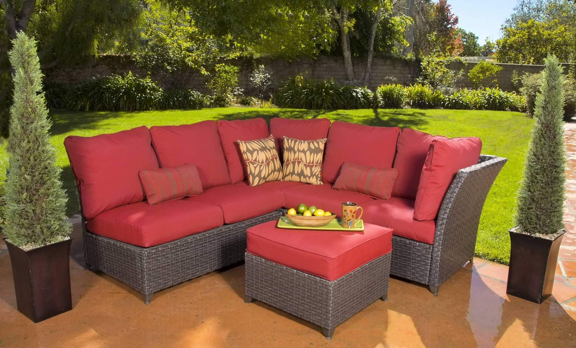 Rocking Chairs At Kroger For Current Kroger Outdoor Furniture Best Interior Wall Paint Colors Wood Patio (View 12 of 20)