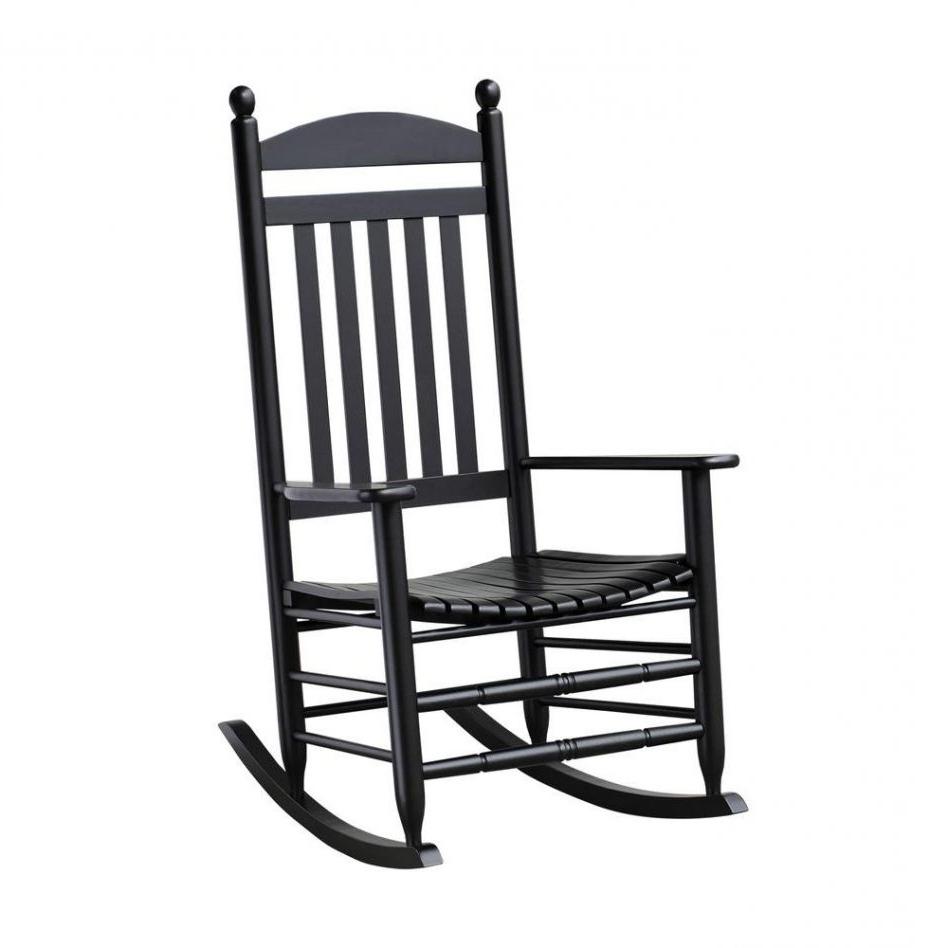 Rocking Chairs At Sam's Club In Fashionable Sam S Club Teak Patio Furniture Joshua Teak Outdoor 7 Pc Gray (View 15 of 20)