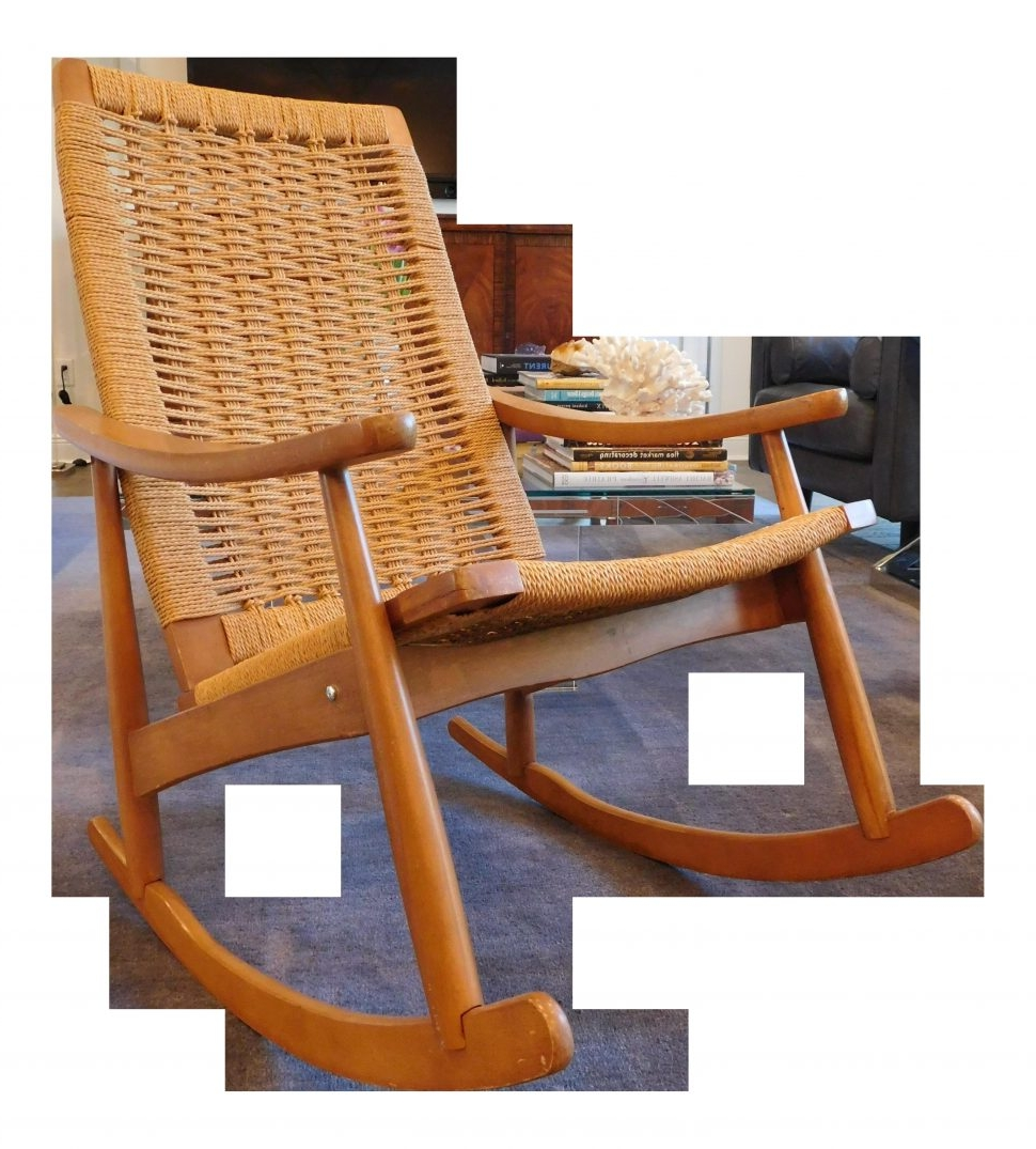 Rocking Chairs At Target Throughout Well Known Livingroom : Resin Rocking Chairs Outdoor Home Design And Pictures (View 18 of 20)