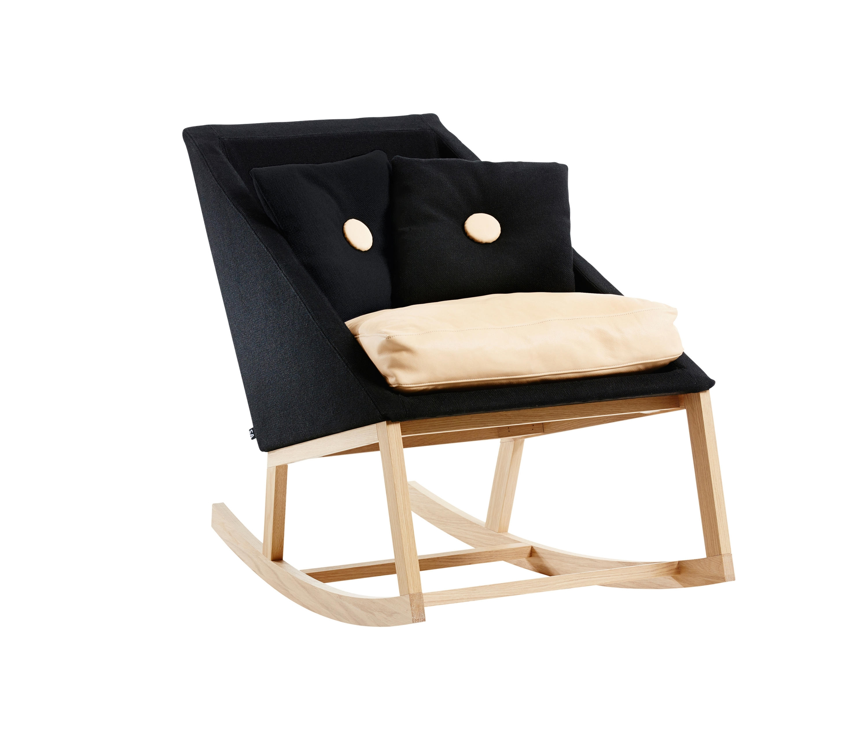 Rocking Chairs At Wayfair In Favorite Wooden Rocking Chairs Near Me Rocking Chair Target Nursery Rocking (View 14 of 20)