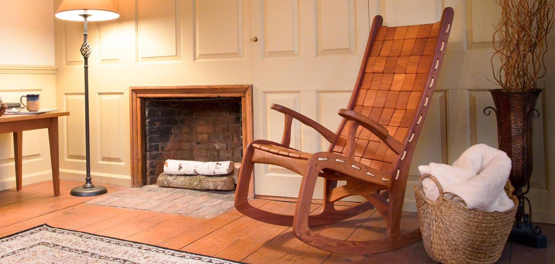 Rocking Chairs For Living Room For Well Known Living Room : Swivel Rocking Chairs For Living Room Paigeandbryancom (View 16 of 20)