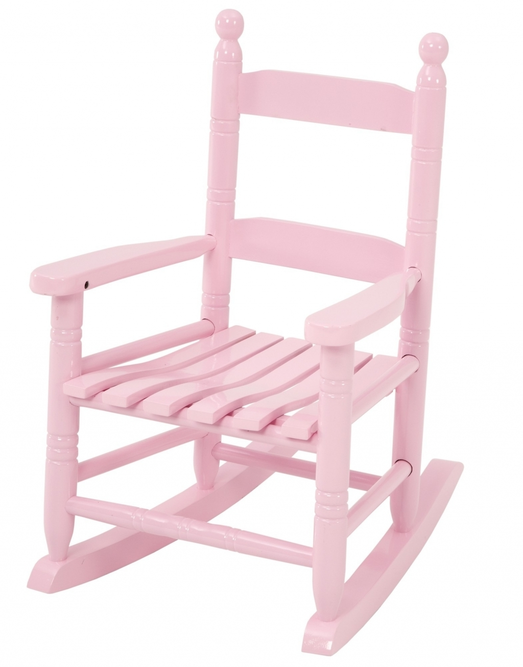 Rocking Chairs For Toddlers With Regard To Well Liked Furniture: Childrens Rocking Chairs Luxury Jack Post Pink Childrens (View 16 of 20)