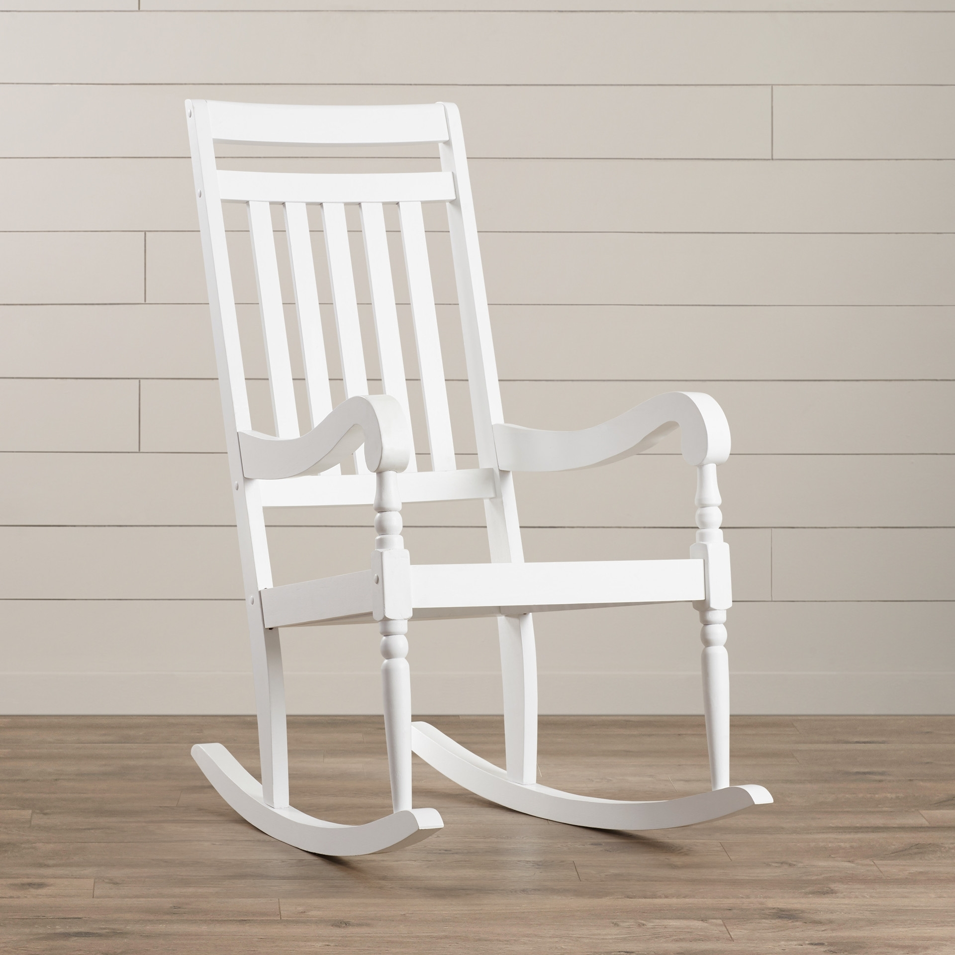 Rocking Chairs Wayfair Aileen Chair ~ Clipgoo With Well Known Rocking Chairs At Wayfair (View 7 of 20)