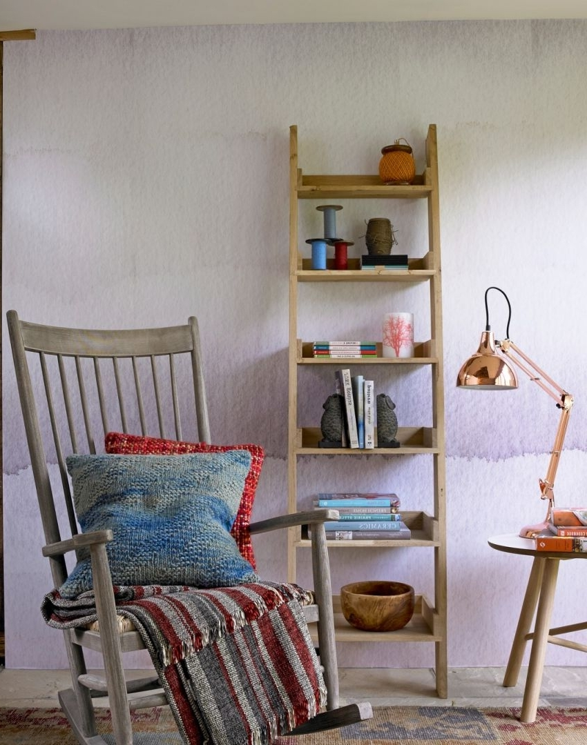 Rvaloanofficer With Regard To Rocking Chairs For Small Spaces (View 12 of 20)