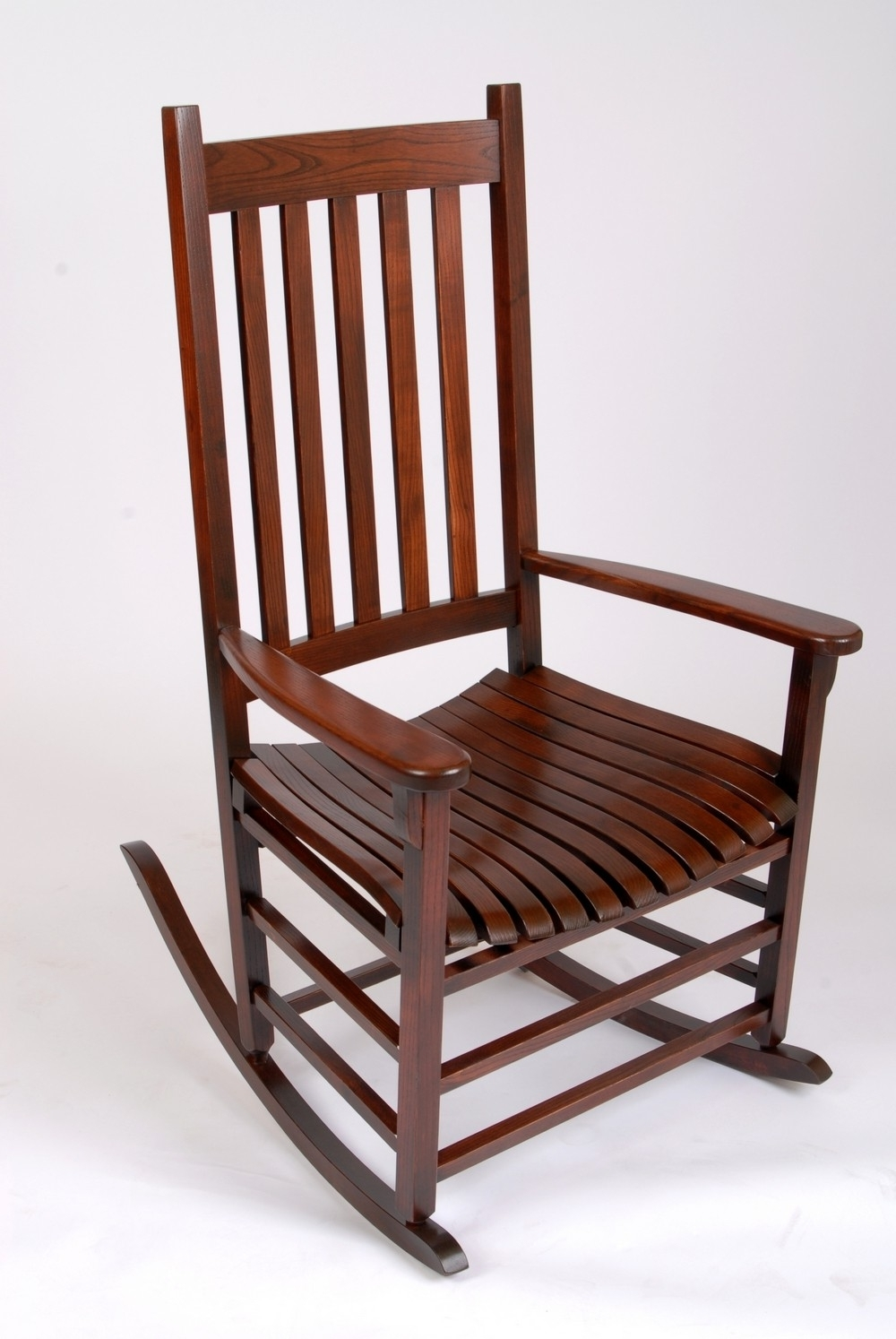 Sensational Inspiration Ideas Old Style Wooden Rocking Chair 68 Throughout Most Popular Old Fashioned Rocking Chairs (View 16 of 20)