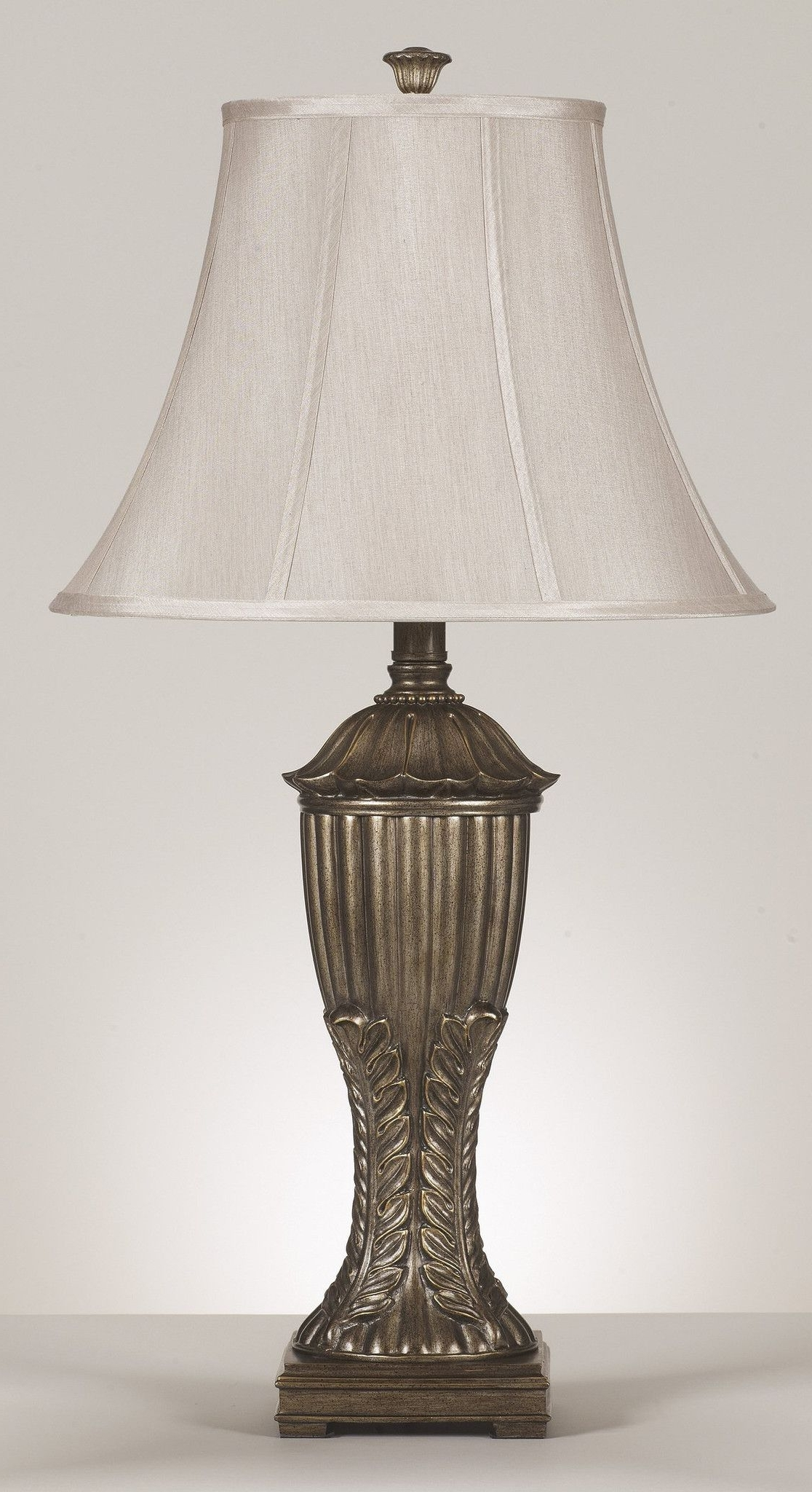 Set Of 2 Living Room Table Lamps In Recent Signature Designashley Set Of 2 Rosemond Table Lamps L (View 16 of 20)