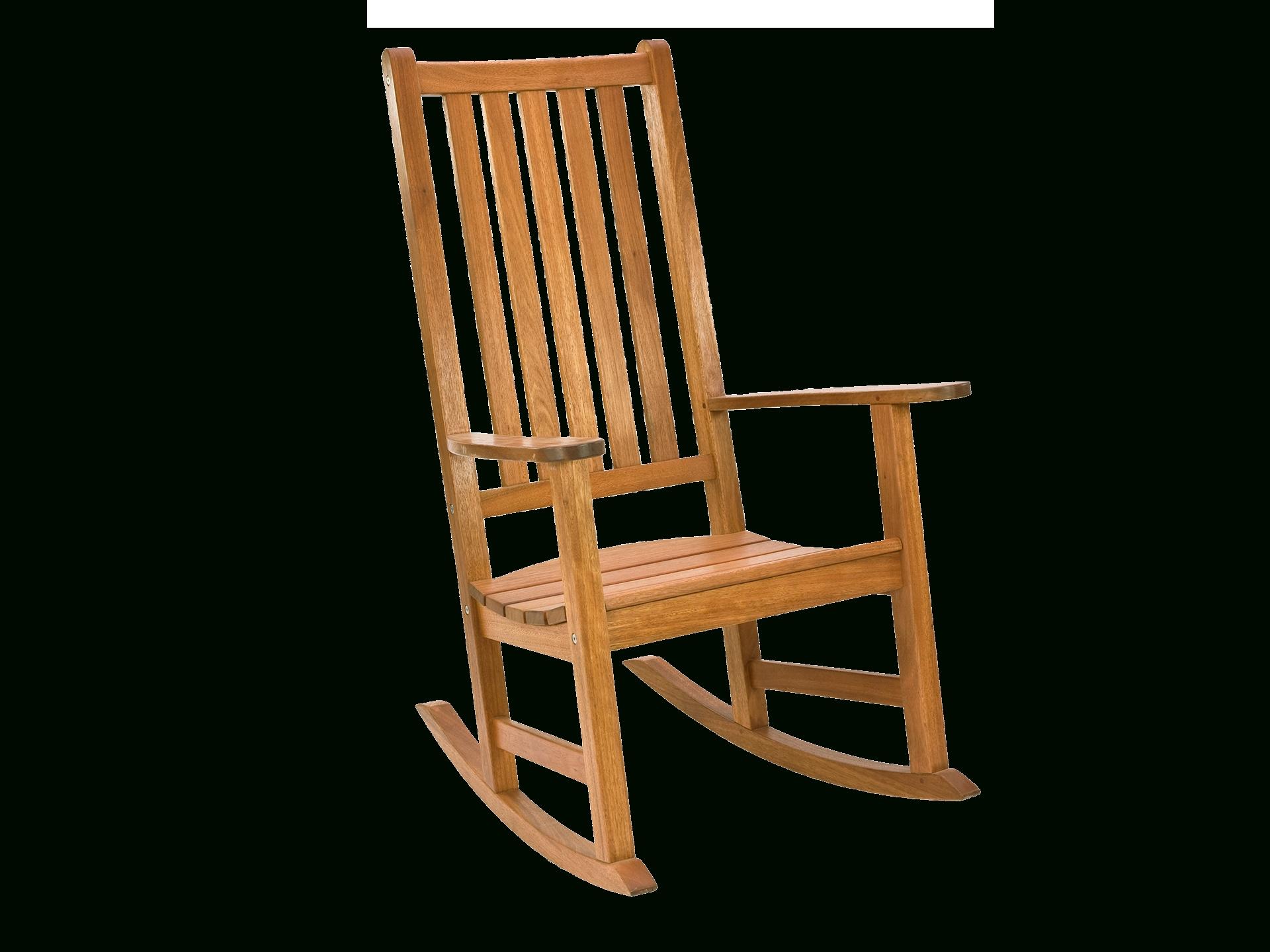Stunning Rocking Chair Rose Images – Joshkrajcik – Joshkrajcik Regarding Well Known Rocking Chairs At Roses (View 8 of 20)