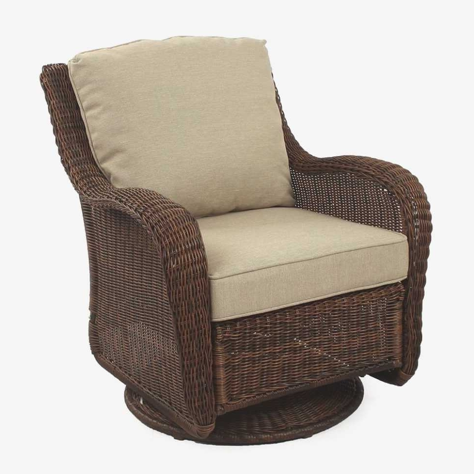 Swivel Rocking Chairs For Patio Inspirational Chair Furniture Sling Within Most Recently Released Patio Sling Rocking Chairs (View 17 of 20)