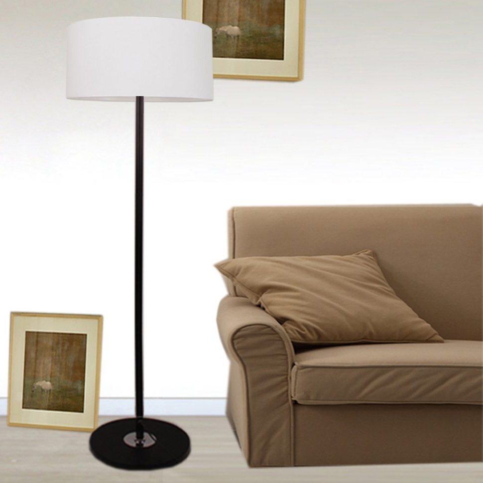 Table Lamps For Living Room Traditional Table Lamps Target Table Intended For Most Popular Living Room Table Lamps At Target (View 16 of 20)