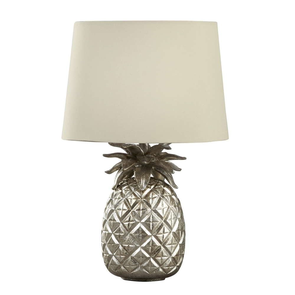 Table Lamps – Our Pick Of The Best (View 17 of 20)