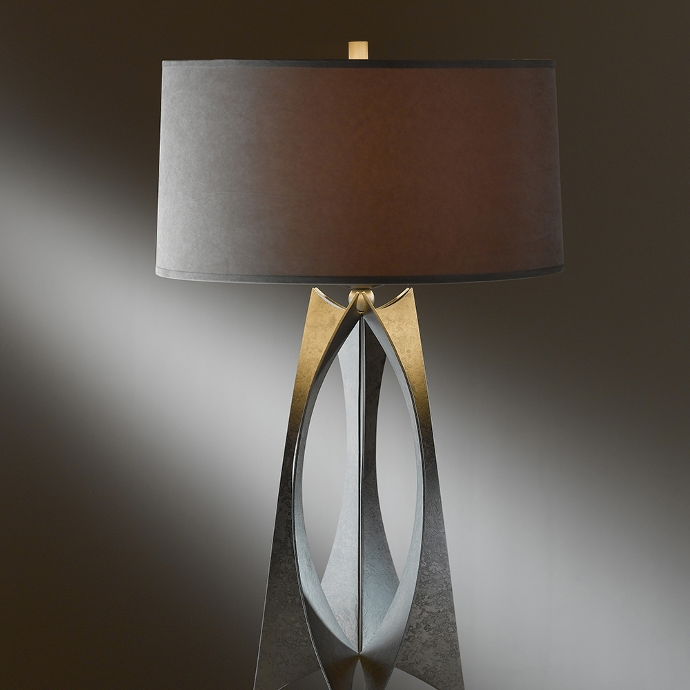 Tall Table Lamps For Living Room With Favorite Lovely High End Table Lamps For Living Room Adorning (View 15 of 20)