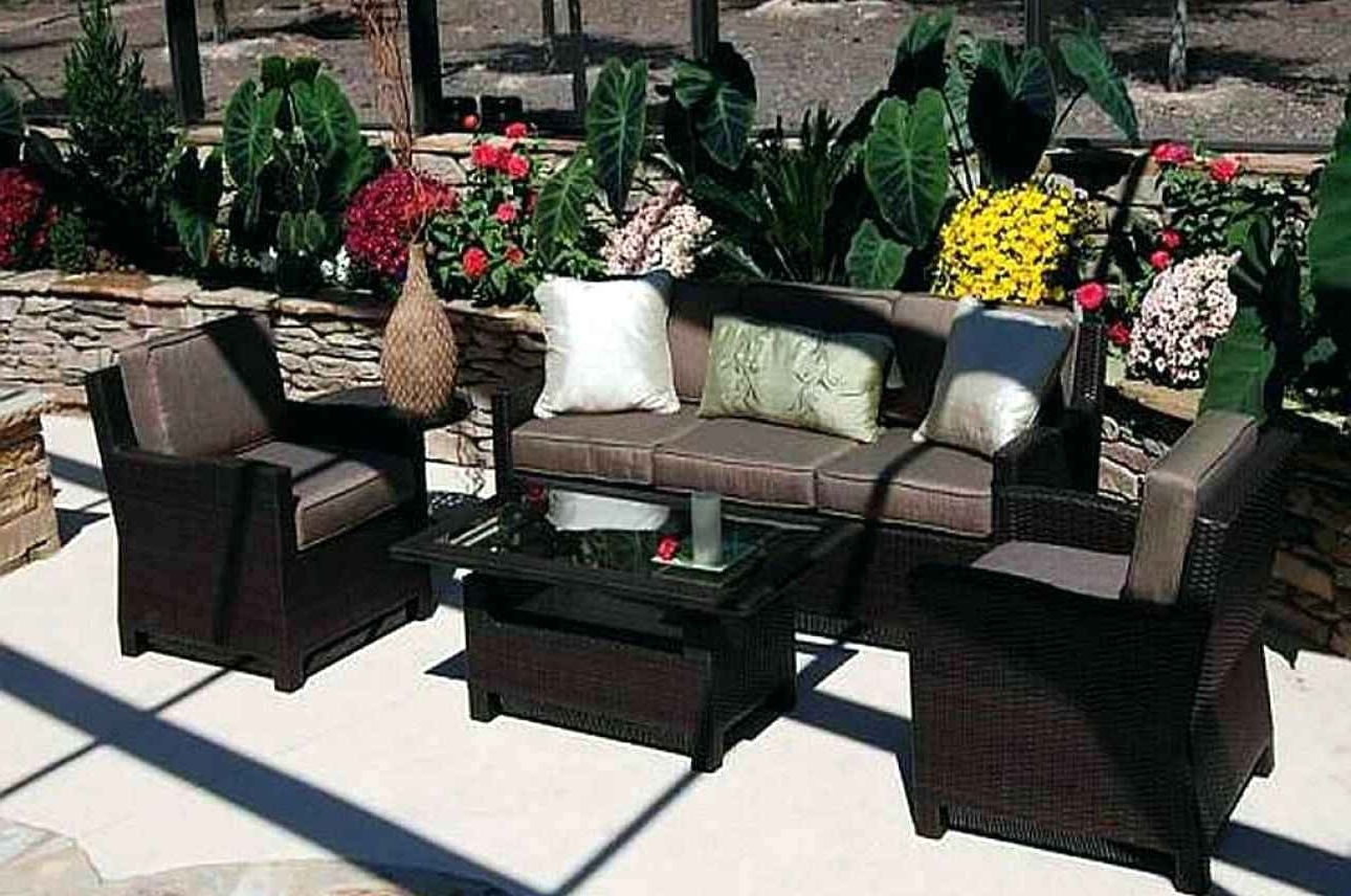 Target Patio Furniture Promo Code Conversation Sets Clearance 2015 In Well Known Target Patio Furniture Conversation Sets (View 8 of 20)