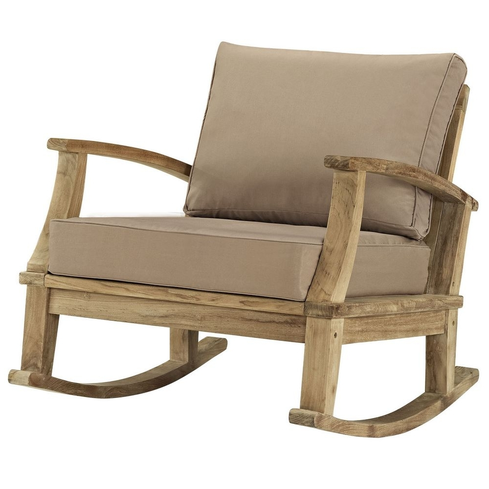 Toddler Armchair Ikea – Kevinjohnsonformayor Pertaining To Best And Newest Manhattan Patio Grey Rocking Chairs (View 15 of 20)