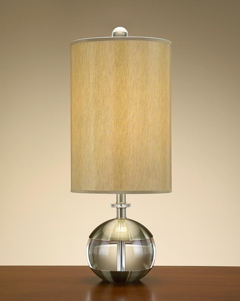 Top 50 Modern Table Lamps For Living Room Ideas Home, Decorative Inside Popular Modern Table Lamps For Living Room (View 17 of 20)
