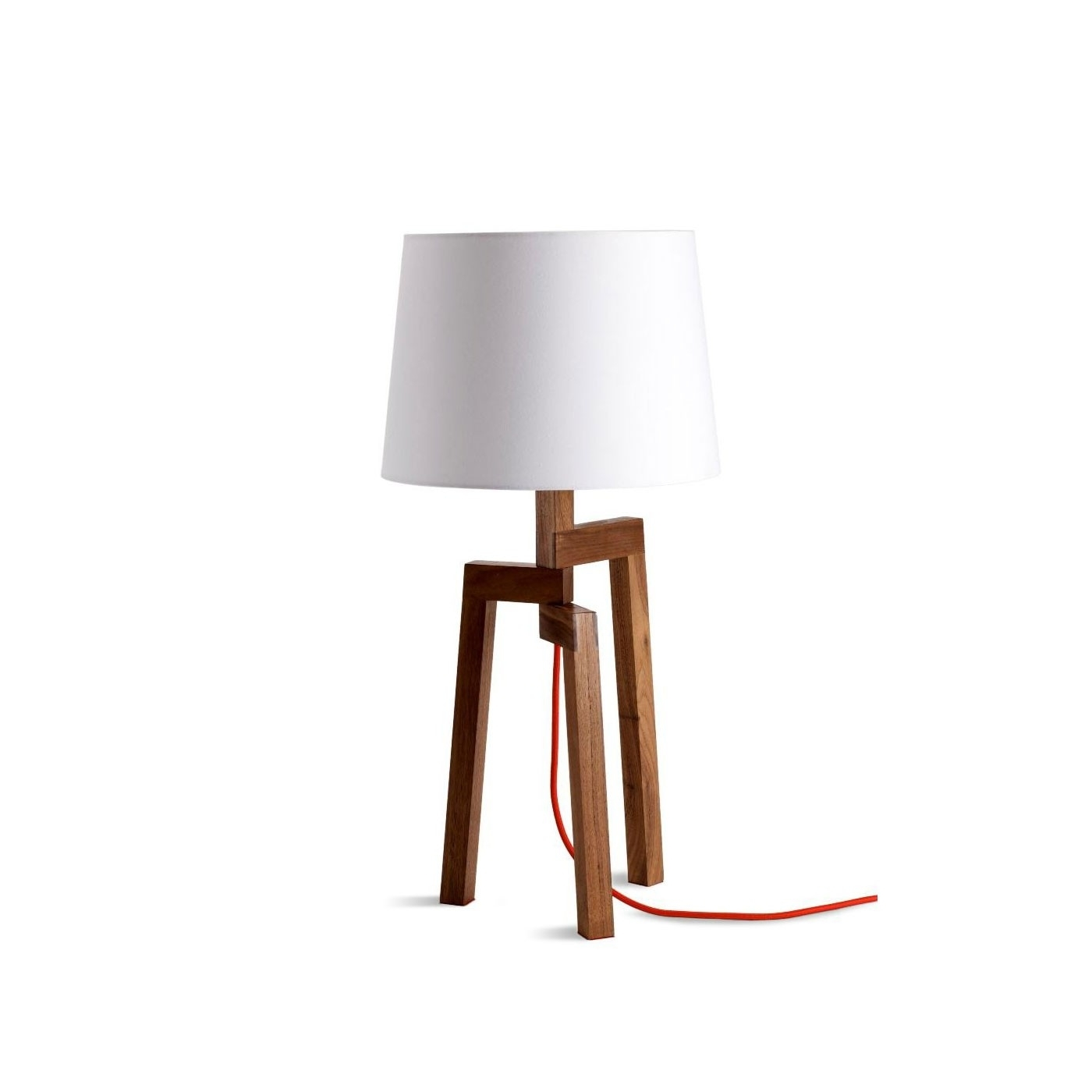 Top 53 Magnificent Cordless Table Lamps Rechargeable For Bedroom Within Current Battery Operated Living Room Table Lamps (View 16 of 20)