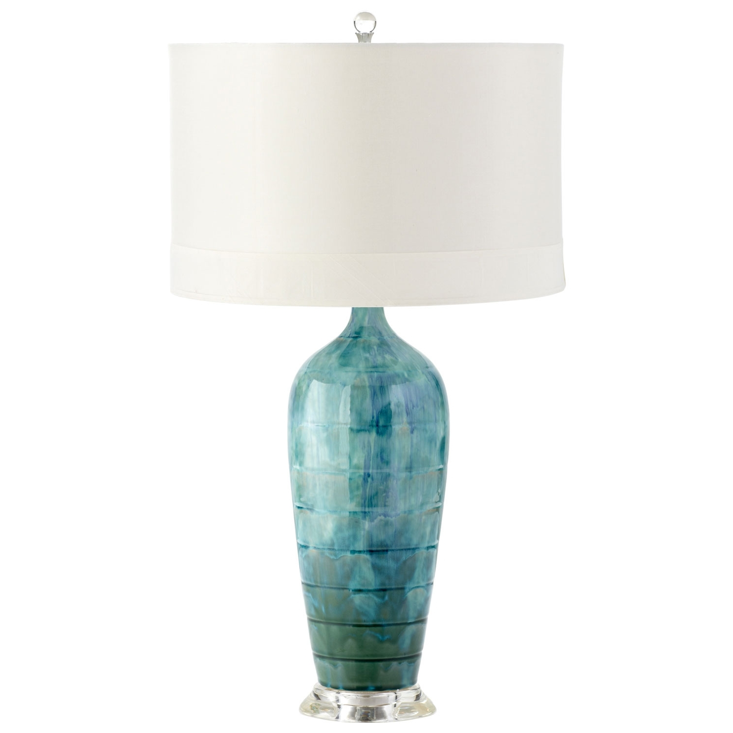 Top 56 Fab Vintage Floor Lamps 5 Light Lamp Green Living Room Funky In Most Up To Date Teal Living Room Table Lamps (View 2 of 20)