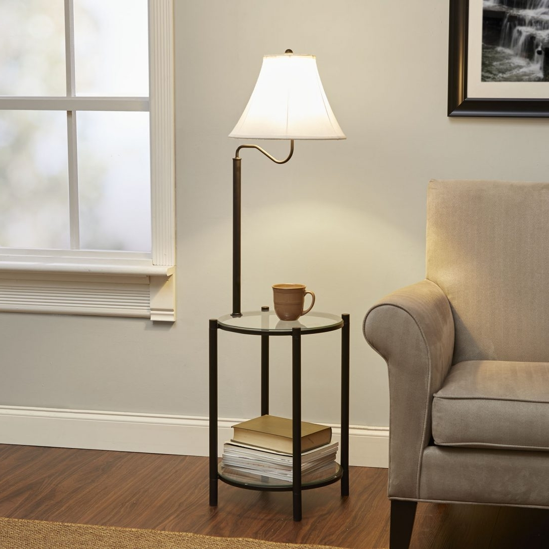 Top 62 Out Of This World Cute Lamps Brass Table For Living Room With Regard To Well Known Living Room Table Top Lamps (View 15 of 20)