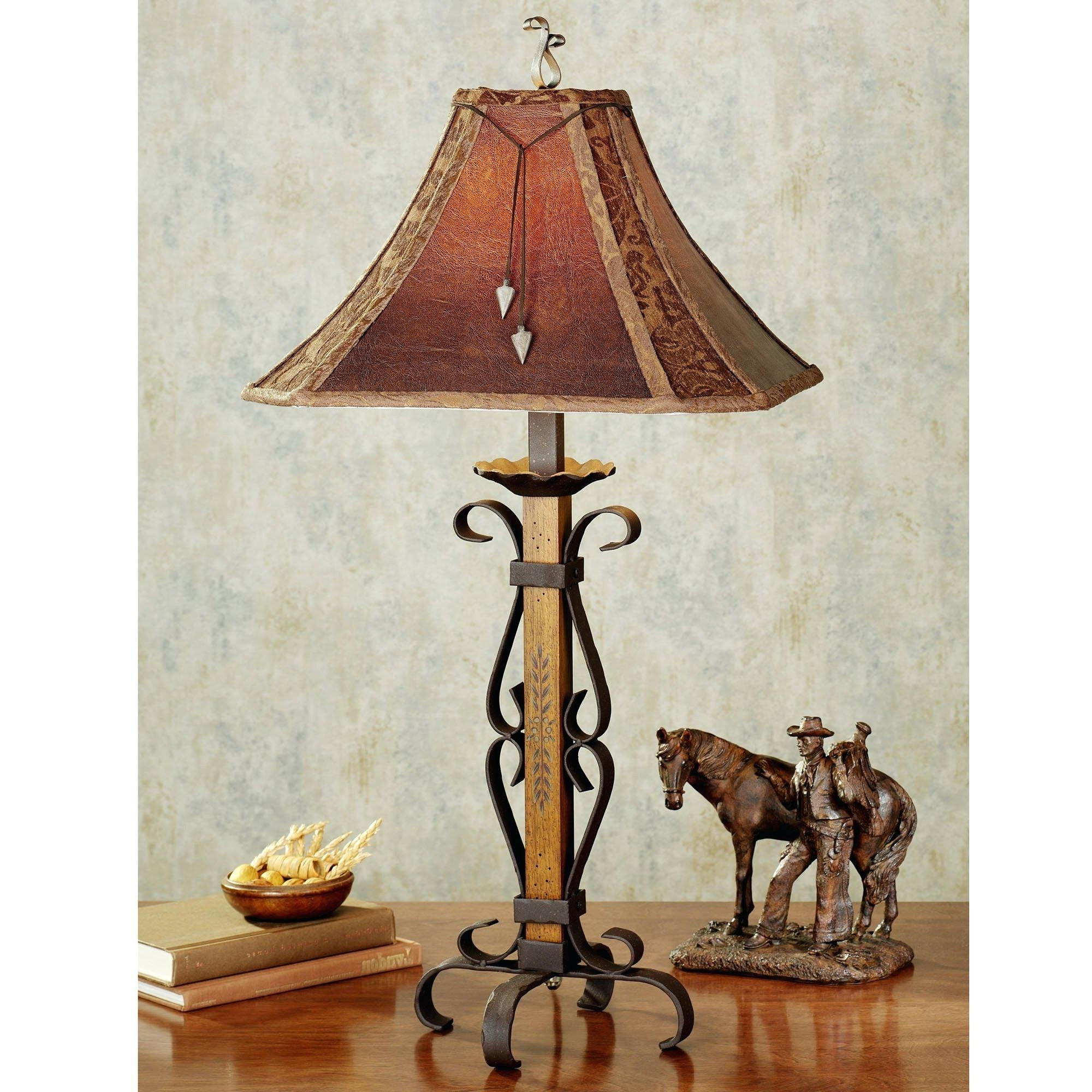 Top 68 Skookum Tuscan Style Table Lamps Old World Vintage For Living Intended For Latest Tuscan Table Lamps For Living Room (View 6 of 20)