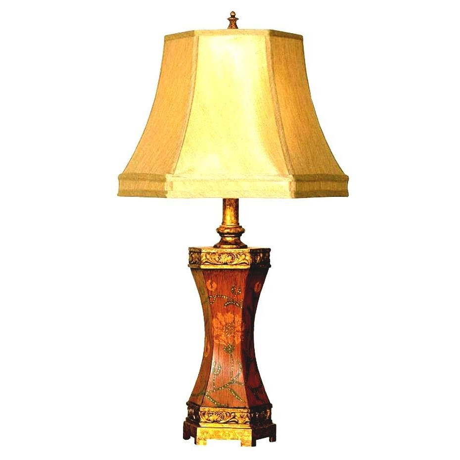 Traditional Living Room Table Lamps Modern House, Living Room Intended For Best And Newest Traditional Table Lamps For Living Room (View 3 of 20)