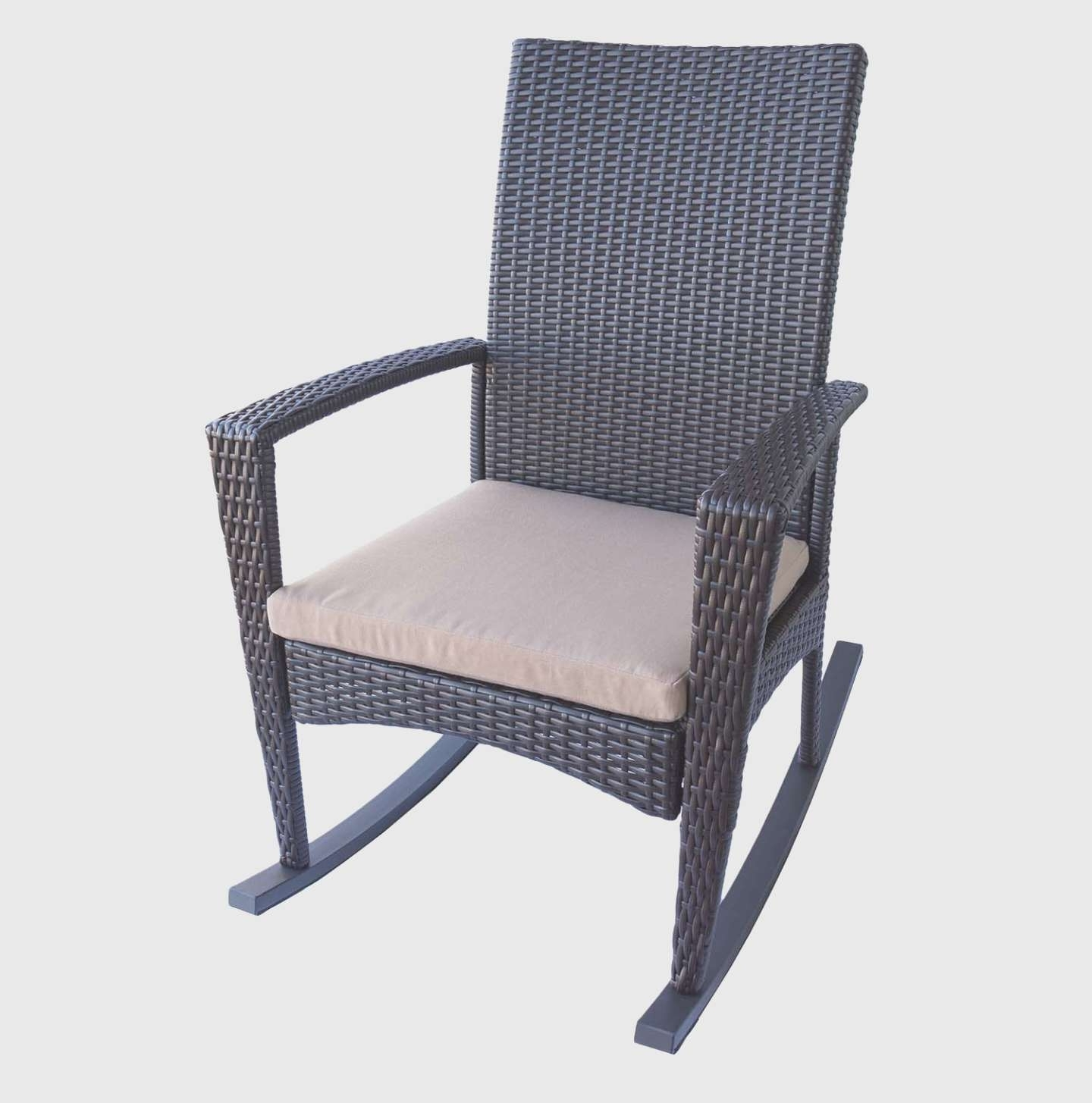 Trendy Chairs At Target – Home Ideas Inside Rocking Chairs At Target (View 12 of 20)