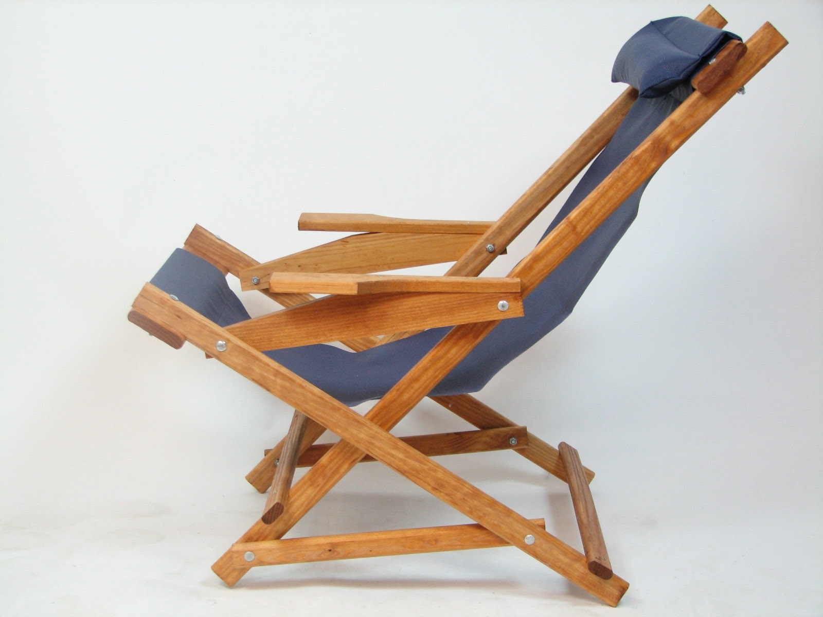 Trendy Folding Rocking Chairs For Fresh Folding Wooden Rocking Chair On Home Decor Ideas With Folding (View 6 of 20)